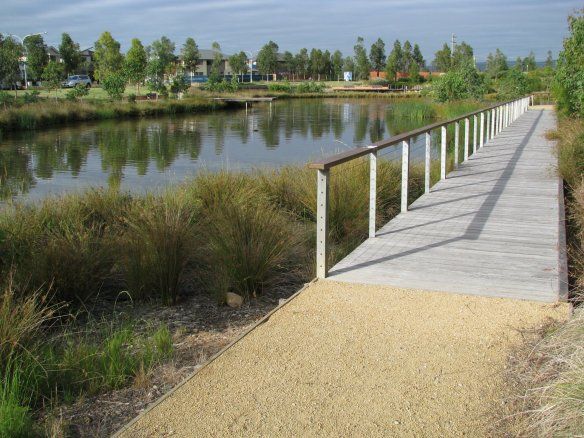 Webb_constructedwetlands_penrith