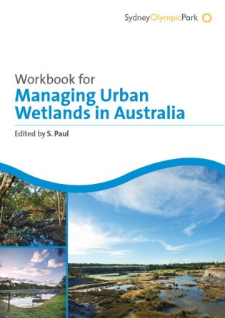 WetlandsManual