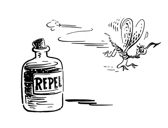 Repel_illustration_DS