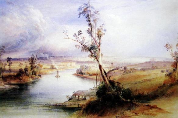 Parramatta_ConradMartens