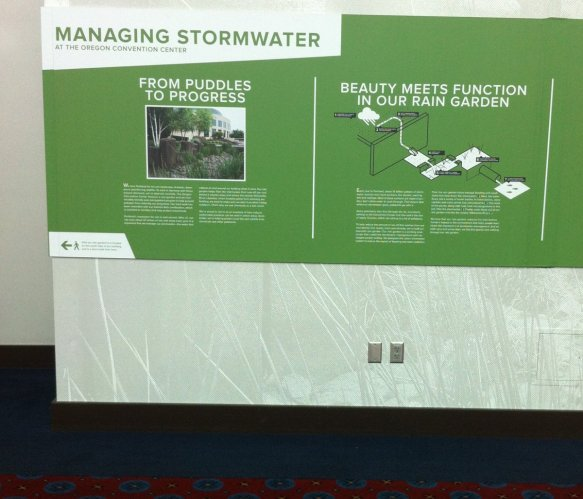 Oregonconvention_urbanstormwater