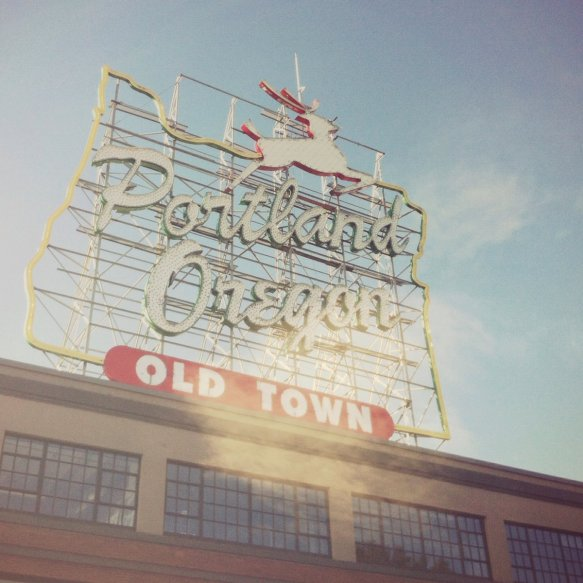 portland_oldtown