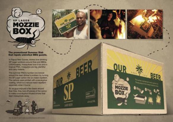 sp-breweries-mozzie-box