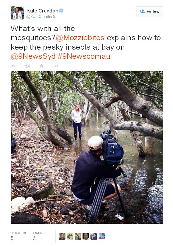 Kate_channel9_mosquitotweet