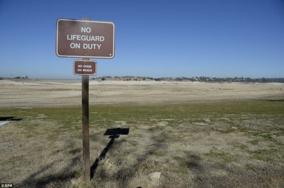 CaliforniaDrought_EPA