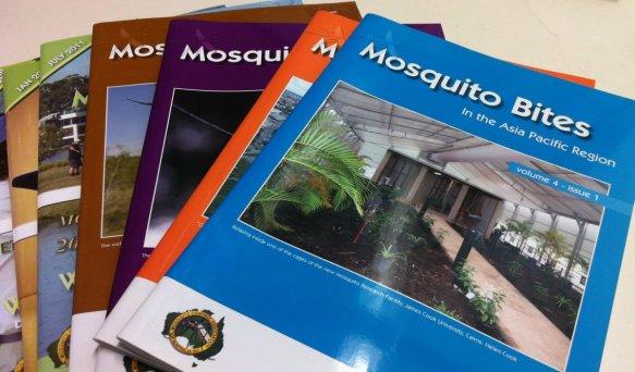 mosquitobites_magazines