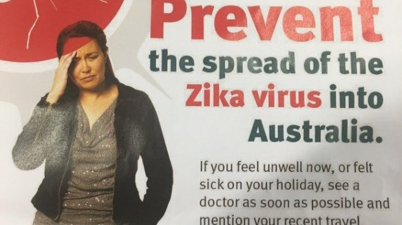 Zika_warningQLD