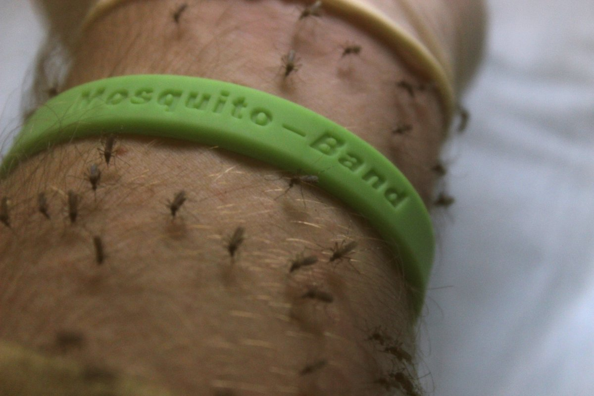 mosquito_repellent_wristband_october2015