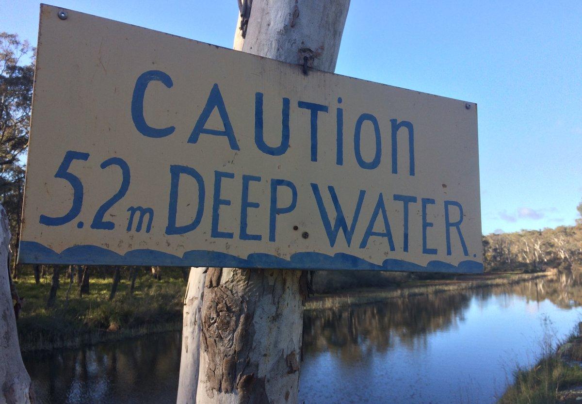 webb_deepwater