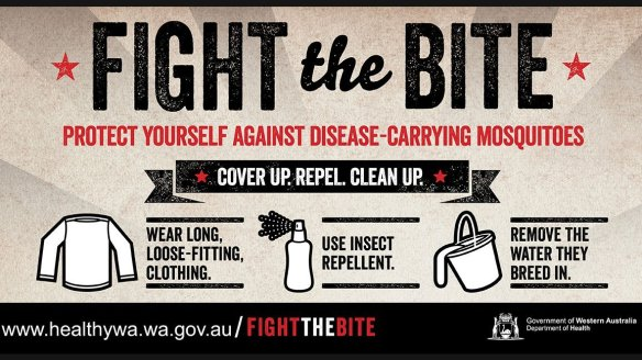 fightthebite_wahealth_flyer