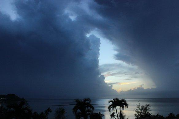 Guam2017_StormClouds