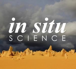 InsituScience_Logo