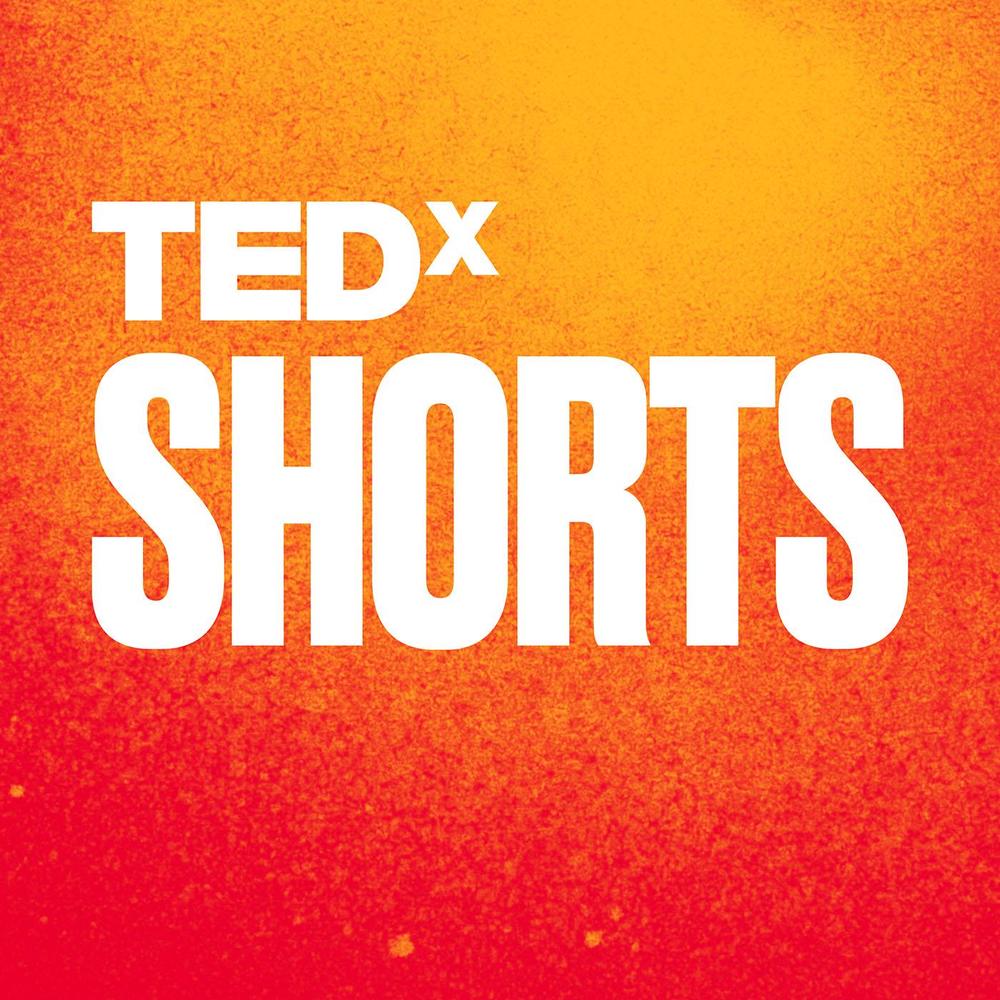 TEDx_SHORTS_Avatar_2000x2000